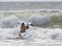 Surfing Grayland 09.jpg #2.jpg