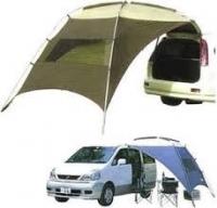 2 ogawa tent1.jpg