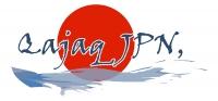 QJ_logo.jpg